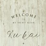 ku-kaiさんのお部屋