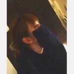 yumi___910さんのお部屋
