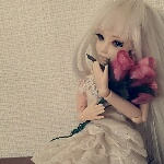 yuzukaさんのお部屋