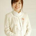 writer-machikaさんのお部屋
