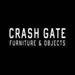 CRASH_GATEさんのお部屋
