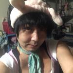 Kenji_AOYAGIさんのお部屋