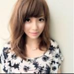 Megumiさんのお部屋