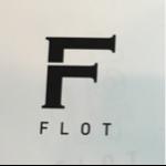 flot-worksさんのお部屋