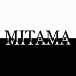 mitamaさんのお部屋