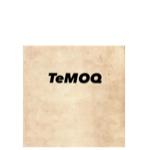 TeMOQさんのお部屋