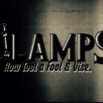 clampsworkgearさんのお部屋