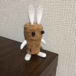march_hareさんのお部屋