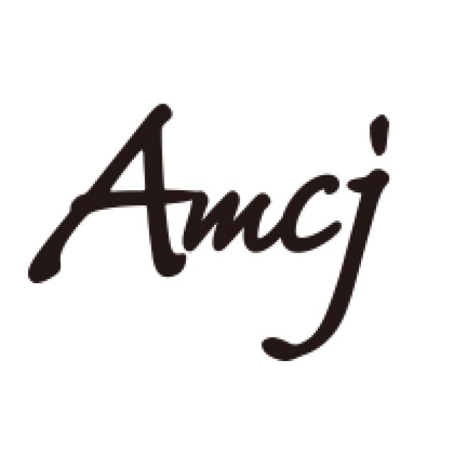 amecajiのRoomClip公式アカウント