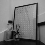tefuさんのお部屋