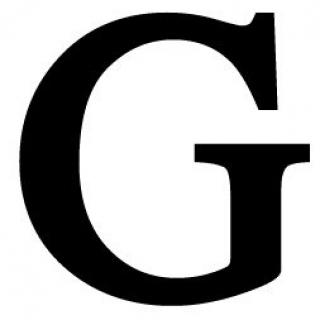 gogandantesu
