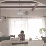 kakamiさんのお部屋