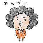Kenichiさんのお部屋