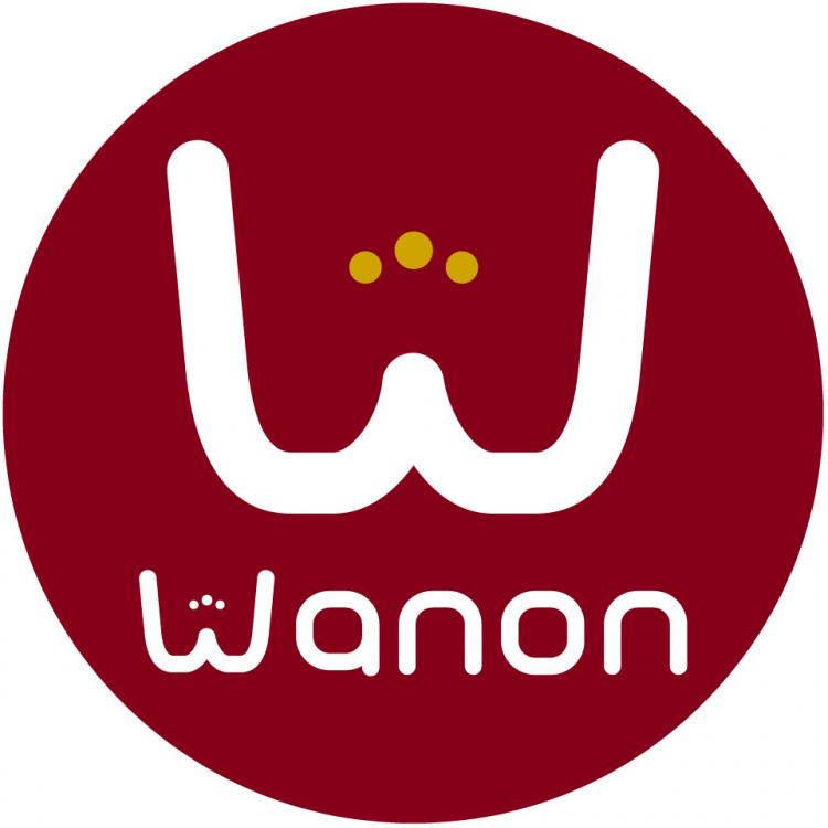 Wanonさんのお部屋