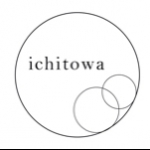 ichitowaさんのお部屋