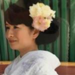 satuki