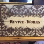 REVIVE-WORKS-jun