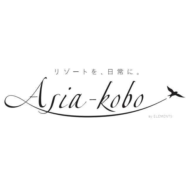 asia-koboさんのお部屋