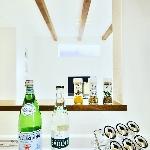 kawai_no_ouchiさんのお部屋