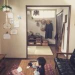 chikukoさんのお部屋