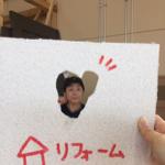 Hirokoさんのお部屋