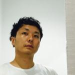 rakugakiさんのお部屋