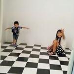 shiikawaさんのお部屋