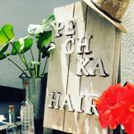pechkaさんのお部屋