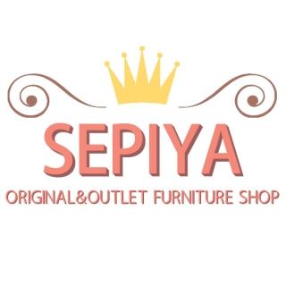 Sepiyaさんのお部屋