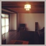 sachiさんのお部屋