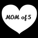 momof5home
