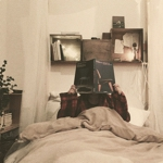 b_to_uさんのお部屋