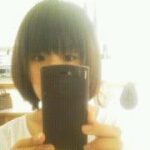 Maikoさんのお部屋