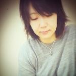takako011236さんのお部屋