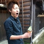 Ryoさんのお部屋
