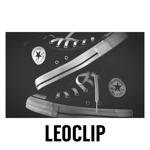 leoclip0516さんのお部屋