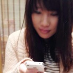 Mihokoさんのお部屋