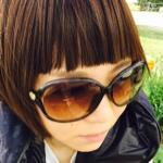 aya_oikawaさんのお部屋