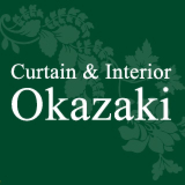 okazakiさんのお部屋