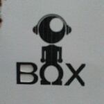 ibox1969さんのお部屋