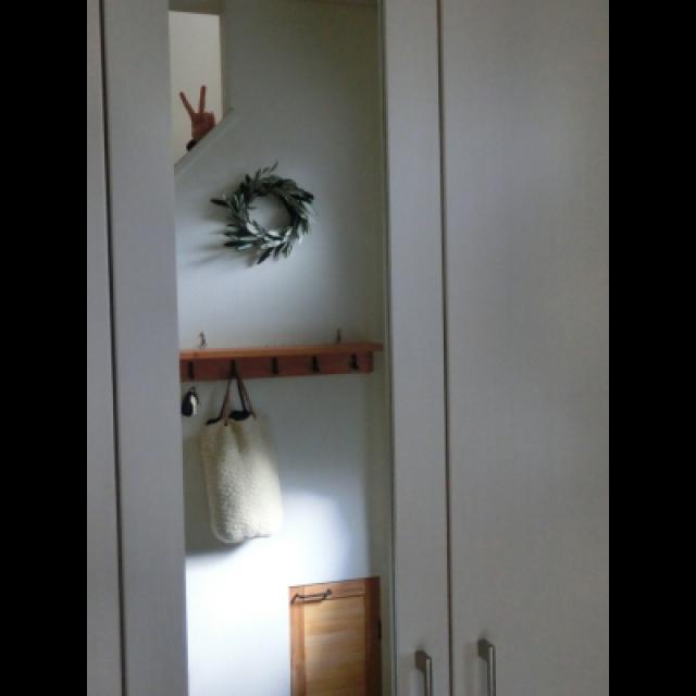 mayu-tamaさんのお部屋