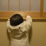 natuさんのお部屋