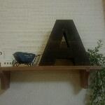 asa.haruaoさんのお部屋