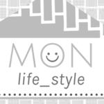mon_life_styleさんのお部屋