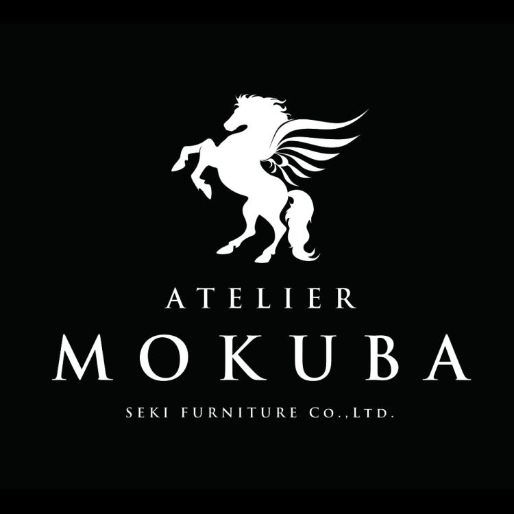 ATELIER_MOKUBAさんのお部屋