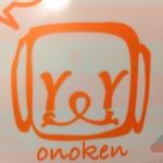onokenko
