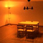 kaseiさんのお部屋