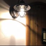 tetsuさんのお部屋