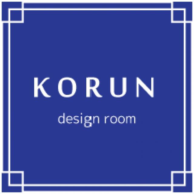KORUN_design