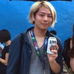 Rinjunさんのお部屋